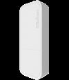 Mikrotik wAP (White)