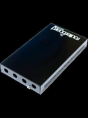 Mikrotik Case RB600/RB800