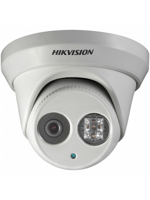 HikVision DS-2CD2312-I