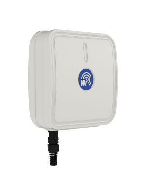 Антенна 4G (LTE) LteCom-4G16D X-pol
