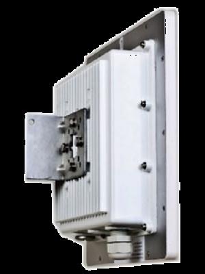 Абонентская WiMAX станция MAXBridge CPE 50 SME
