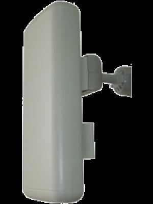 Абонентская WiMAX станция MAXBridge CPE 50 Yocto