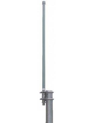 MaxLink 01-VS-M08  Omni-directional