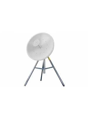 Ubiquiti RocketDish M3