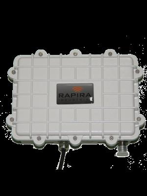 RAPIRA RS3-AP1-F5060
