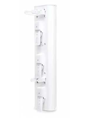 Ubiquiti airPrism Sector 5AC-90-HD