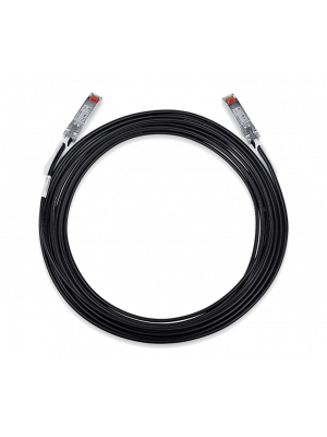 TP-Link TXC432-CU3M