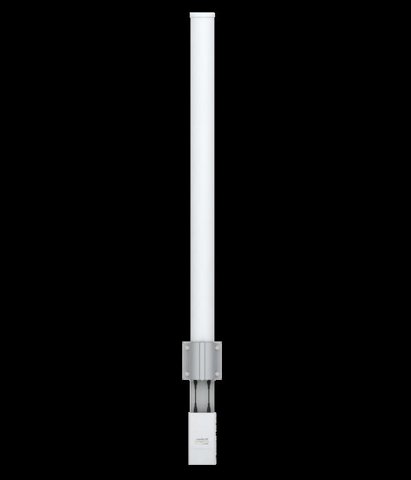 Ubiquiti AIRMAX Omni 2.35-2.55 GHz 13dbi