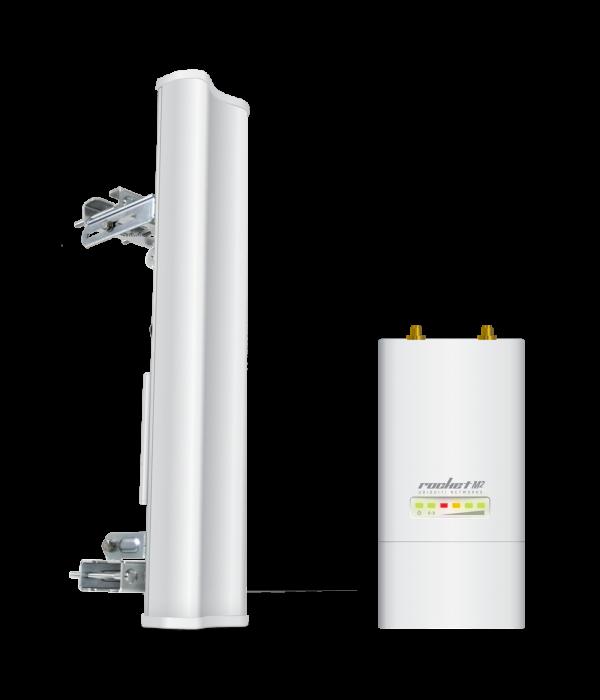 Ubiquiti AirMax AP2G 16-90