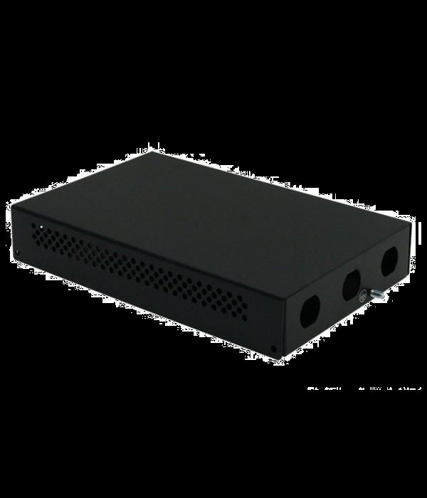 Mikrotik Case RB411U