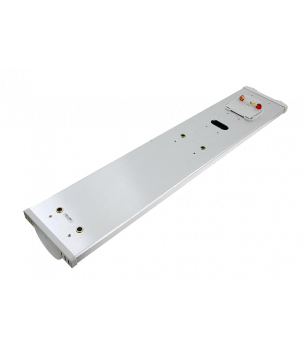 Cambium Networks 5GHz Sector Antenna 90