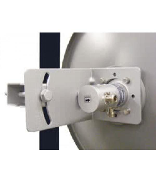 Sunparl SADD56024-DP 5GHz 24dBi Dual Polarization