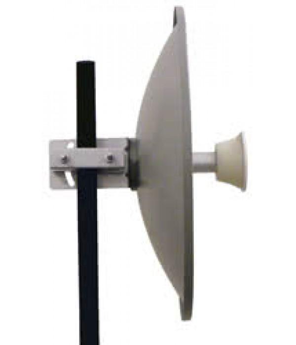 Sunparl SADD56028-DP 5GHz 28dBi Dual Polarization