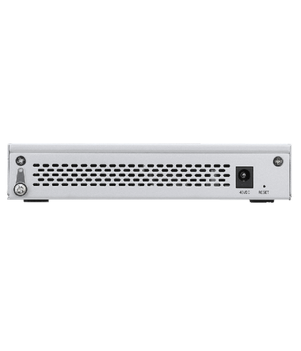 Ubiquiti UniFi Switch PoE 8-60W