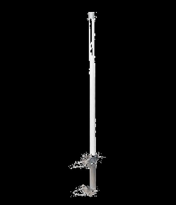ITELITE OMD 24012V