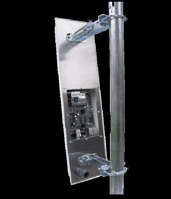 ITELITE PRO-SECTOR 24015 DUAL BOX