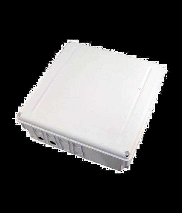 Jirous GentleBOX JE-300