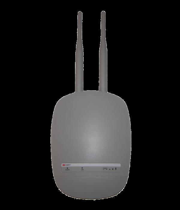 LM AP-OMNI-2G-4HV