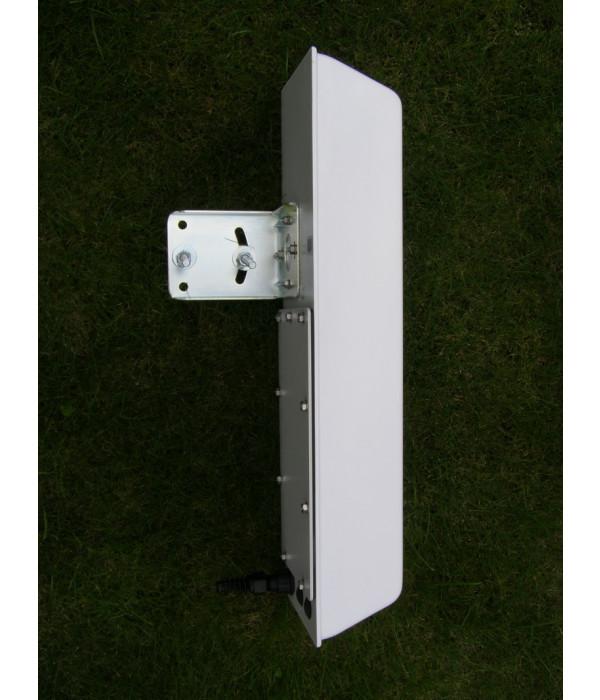 LM AP-SECTOR-5G-120-15HV