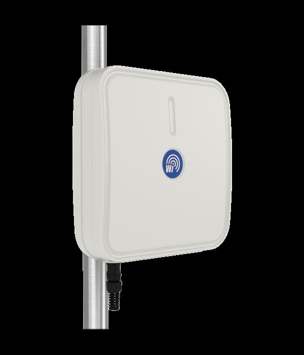 Усилитель сигнала 4G (LTE) LteCom-4GE21D X-pol