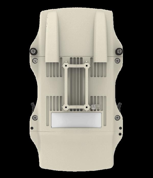 Mikrotik NetMetal 5 MP