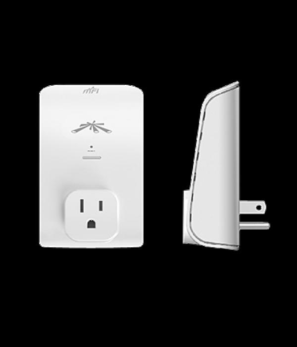 Ubiquiti mFi Power Controller Mini