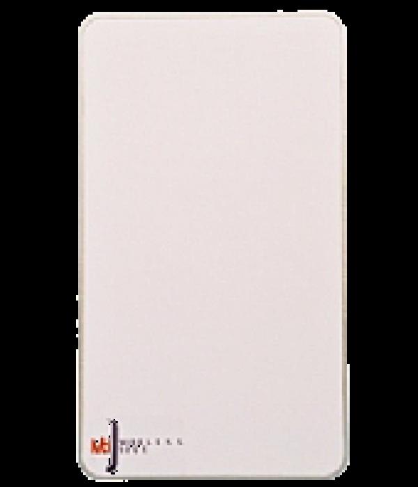 MT-484026/NVH