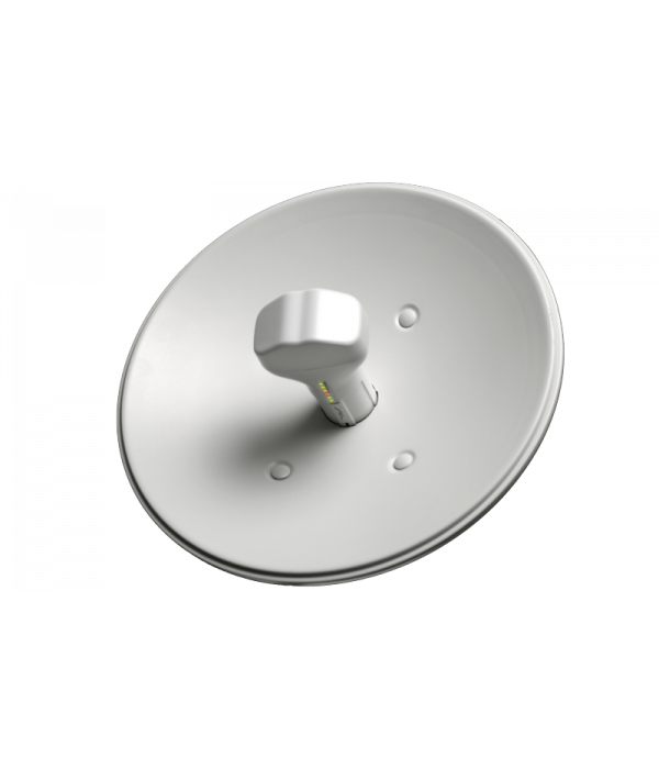 Ubiquiti AirMax Point to Point NB 5G25-2