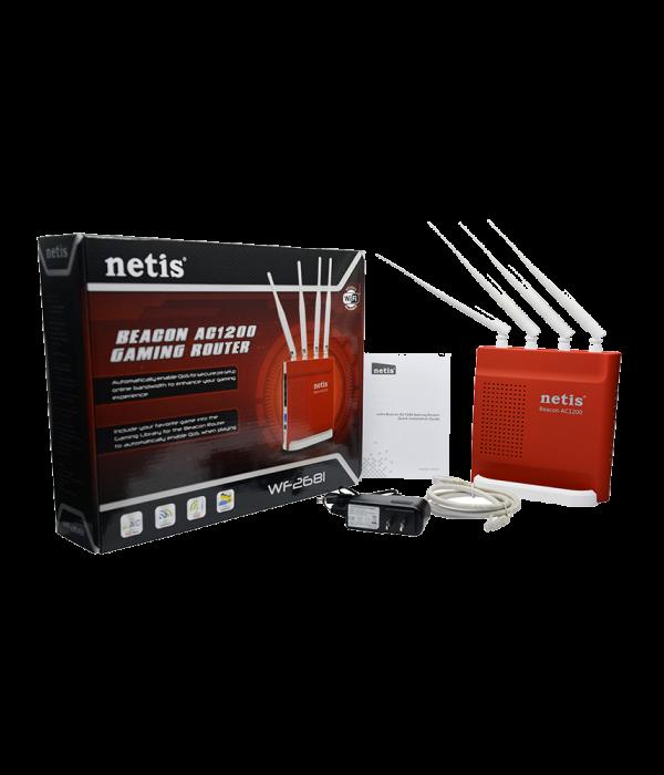 Netis WF2681