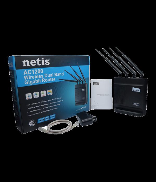 Netis WF2780