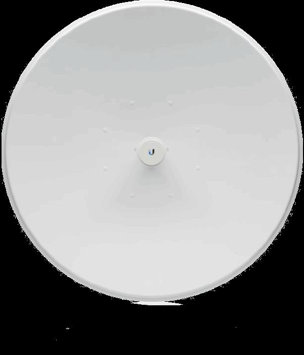 Ubiquiti PowerBeam 5AC-620