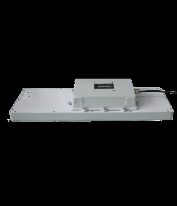 RAPIRA RS3-AP1-F5060-PTMP-T60