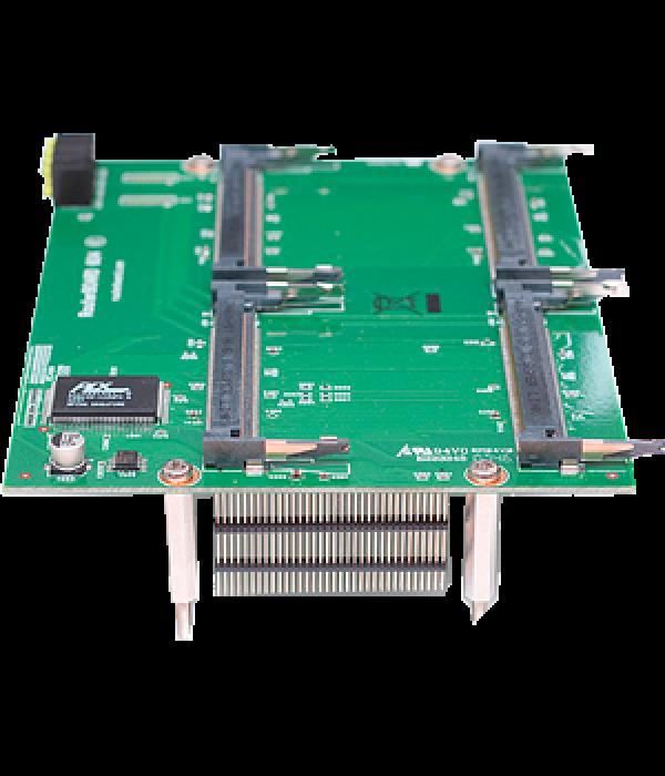 Mikrotik RouterBoard 604