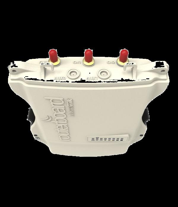 Mikrotik NetMetal 5 MP 3x3