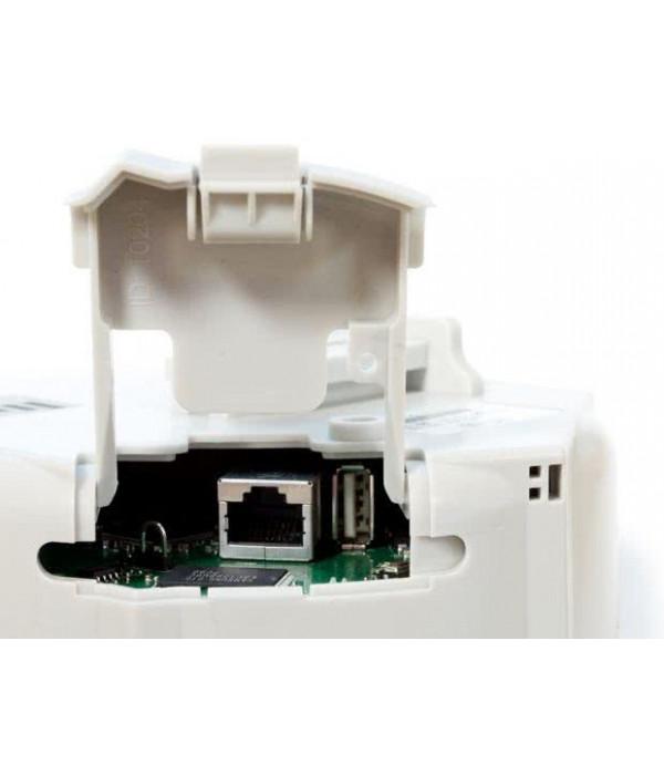 Mikrotik RouterBoard SXT 5HnD