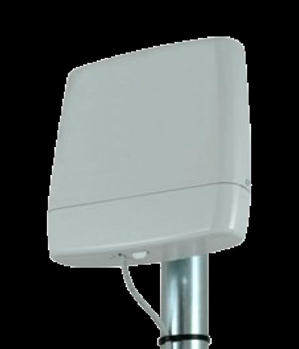 RF Elements StationBox 2,4 GHz 14dBi antenna
