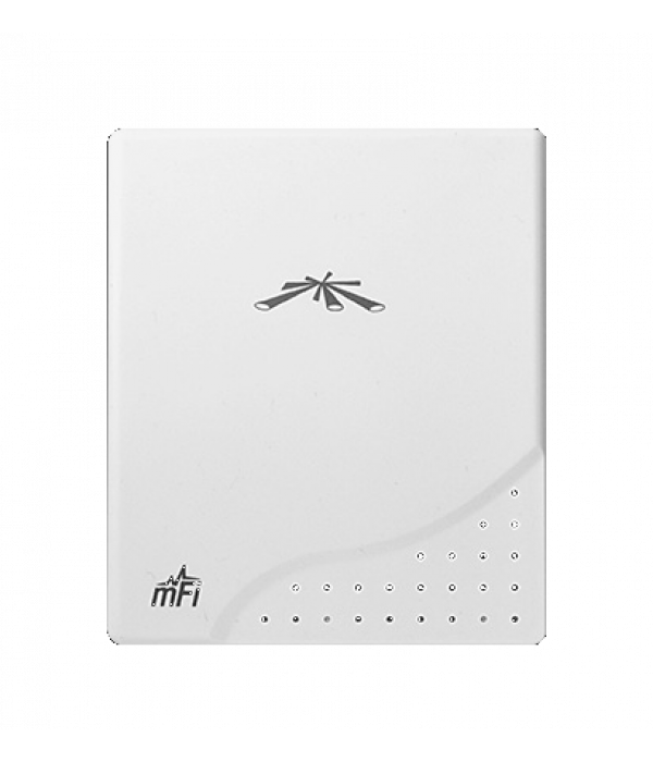 Ubiquiti mFi Temperature Sensor