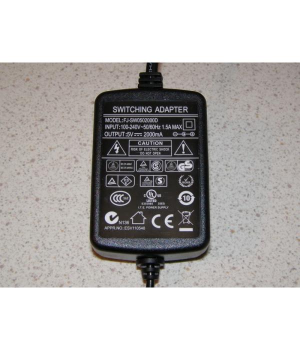 Медиаконвертер TinTel MC-1000S