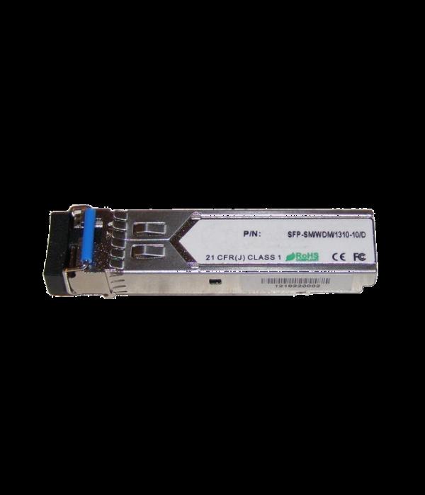 Оптический модуль TinTel SFP-WDM-1310-10
