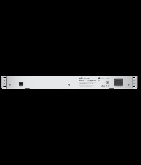 Ubiquiti UniFi Switch 24 500W