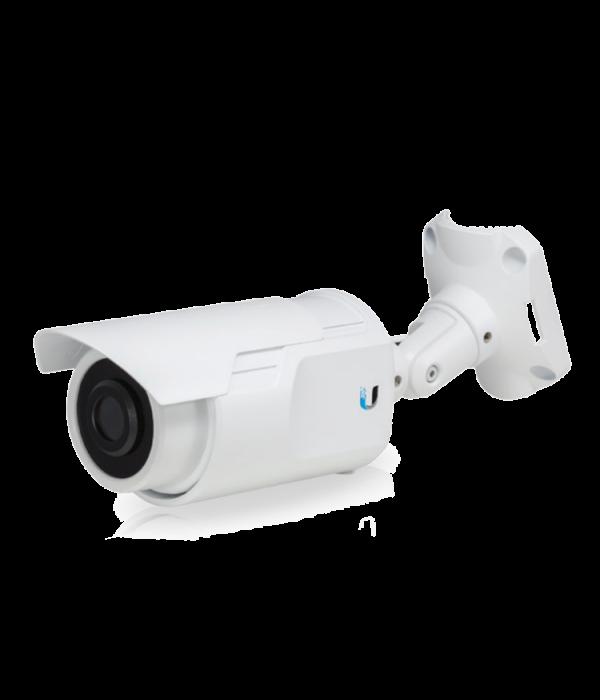 Ubiquiti UniFi Video Camera