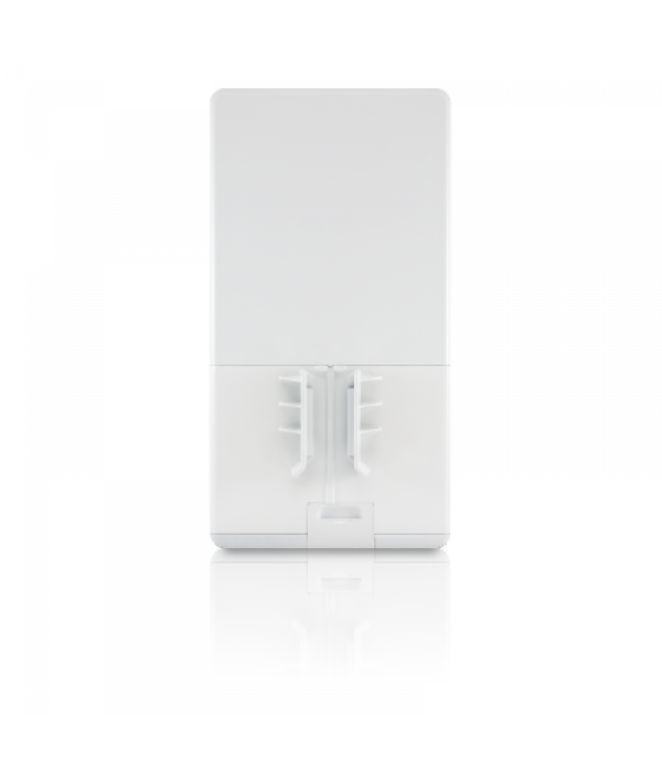 Ubiquiti UniFi AP AC Outdoor