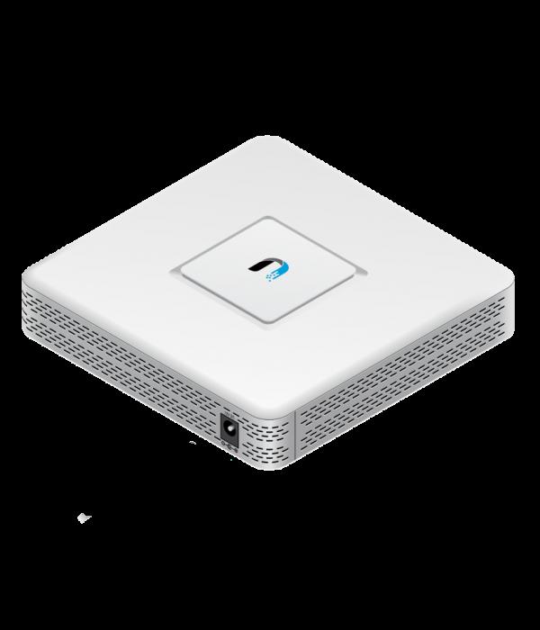 Ubiquiti UniFi Security Gateway