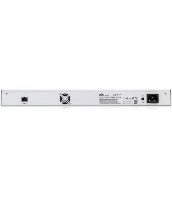 Ubiquiti UniFi Switch 48
