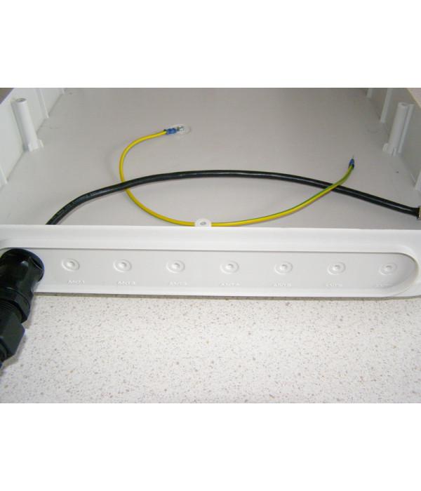 WiBOX PA D4M5-18HV