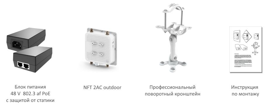 NFT 2ac