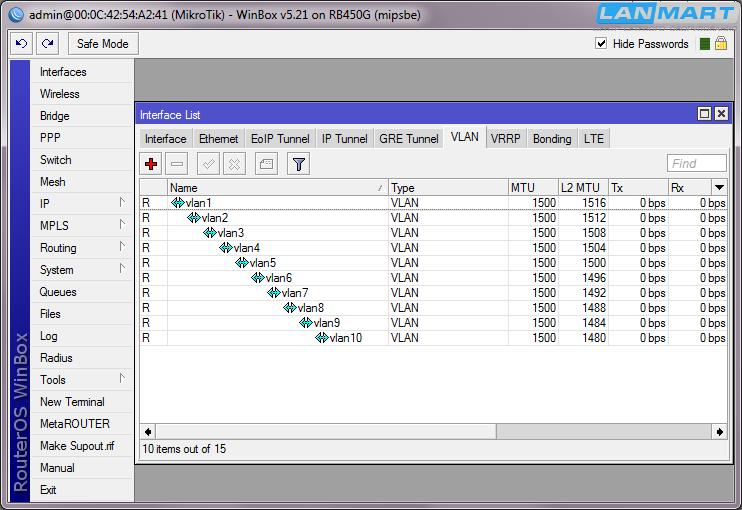 mikrotik routeros v6 manual pdf