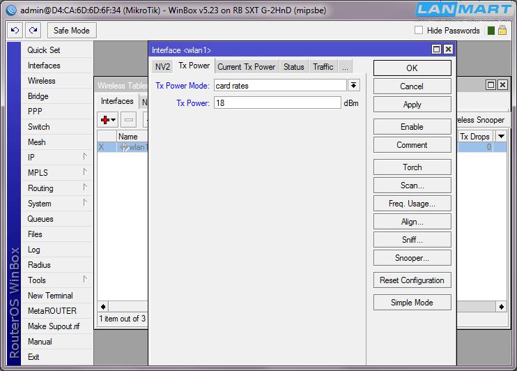 12_mikrotik-sxtg-2hnd-tx-power.png