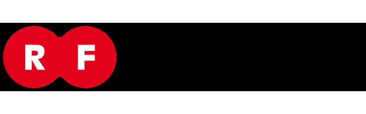 RF-elements