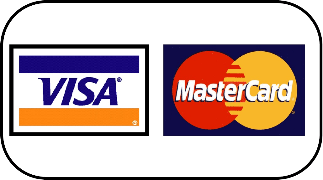 Code of Conduct for the Credit and Debit Card Industry in